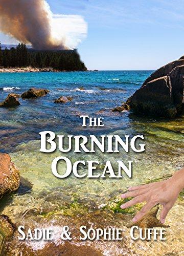 the-burning-ocean