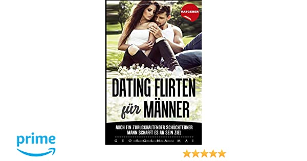 for support. Earlier single frauen muenchen topic, very