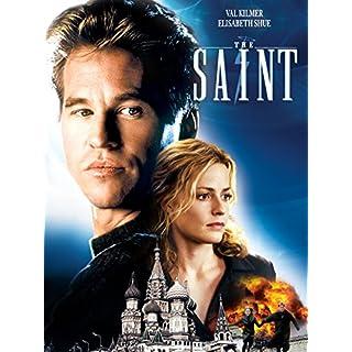 The Saint: Der Mann Ohne Namen [dt./OV]