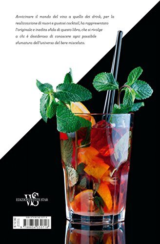 Wine-cocktail-Classici-creativi-inediti