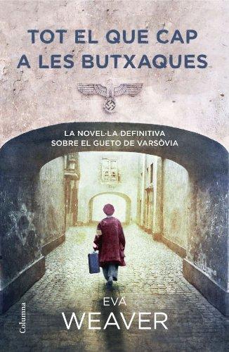 Tot el que cap a les butxaques (Clàssica) (Catalan Edition)