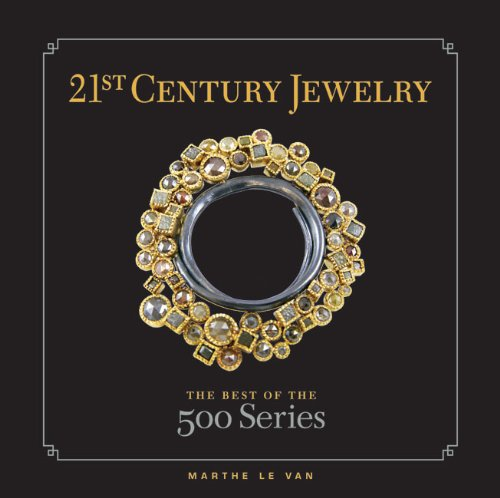21st-century-jewelry-the-best-of-the-500-series
