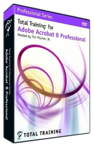 total-training-for-adobe-acrobat-8-professional-pc-mac