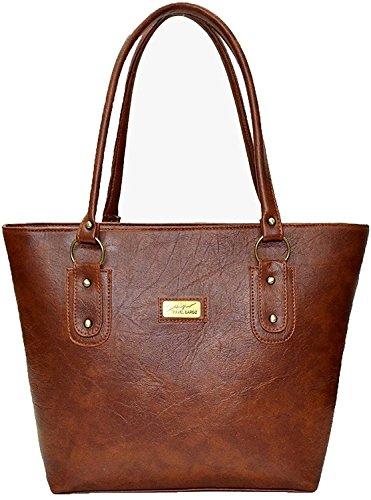 Pynk-Fashion-Womens-Handbag