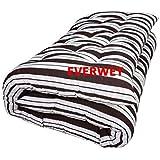 Everwey Enterprise Cotton Material (3 x 6 Feet) / (36 Inches X 72 Inches) Mattress/Cotton Gadda