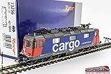 Roco 73256 Elektrolokomotive Re 421, SBB Cargo