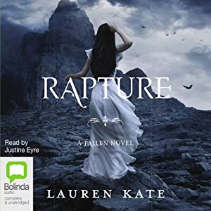 FALLEN BOOK 4 RAPTURE EPUB DOWNLOAD