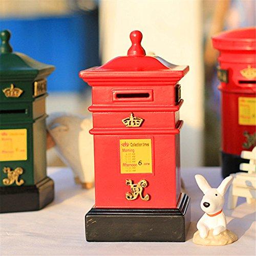 tqhome-style-britannique-retro-ornements-boite-aux-lettres-piggy-bank-rectangle
