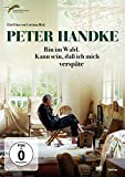 Peter Handke Bin Wald. kostenlos online stream