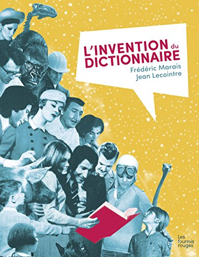 linvention-du-dictionnaire
