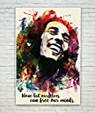 Poster Posters - Best Reviews Guide