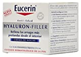 Eucerin Anti-Age Hyaluron-Filler - Night Cream 50ml