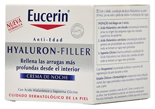 eucerin-hyaluron-filler-crema-de-noche-50-ml