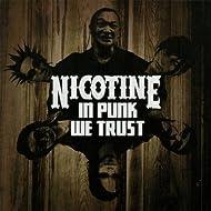 In Punk We Trust