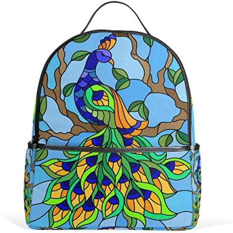 Use7 Cartable, Multicolore (Multicolore) - D15299191p132c146s222 B07M773S9N | Outlet Store Online