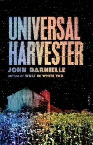 universal-harvester