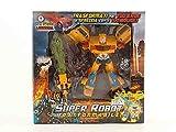 Robot 64456