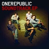 Soundtrack EP (Germany Version)