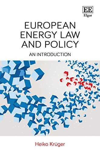 european-energy-law-and-policy-an-introduction