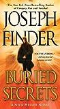 Buried Secrets (Nick Heller Novels (Paperback))