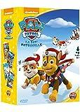 Paw Patrol, La Pat' Patrouille - Coffret 4 DVD