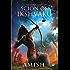 Scion of Ikshvaku (Ram Chandra Series Book 1)
