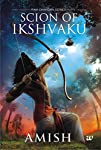 Ram Rajya. The Perfect Land. But perfection has a price. He paid that price.   3400 BCE. INDIA   Ayodhya is weakened by divisions. A terrible war has taken its toll. The damage runs deep. The demon King of Lanka, Raavan, does not impose his rule o...