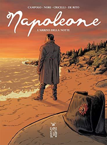 Napoleone: 2