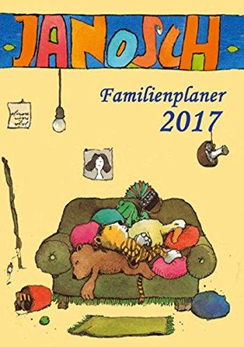 familienplaner-2017
