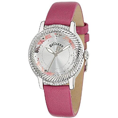 orologio-donna-al-quarzo-john-galliano-r2551102502