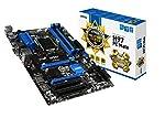 MSI H97 PC mate Intel LGA1150 ...