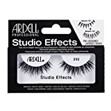 ARDELL Studio Effects Wimpern 232, 25 g