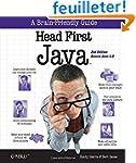 Head First Java 2e