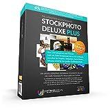 Software - Stockphoto deluxe Plus inkl. Ultimate Addon! Die lizenzfreie Bilddatenbank aus der Box. Kommerzielle Version mit mehr als 8.000 Stockphotos für Internet, Social Media, Webdesigner & Grafiker. 6GB Platinum Kollektion