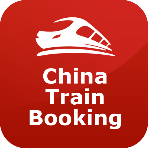"""Risultato immagini per china train booking"""""""