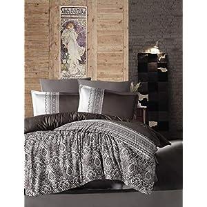 Bettwäsche 200220 5 Teilig Günstig Online Kaufen Dein Möbelhaus