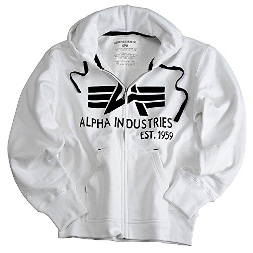 alpha-industries-alpha-big-a-classic-zip-hoodie-medium-white