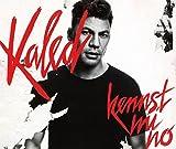Kennst Mi No (2-Track)