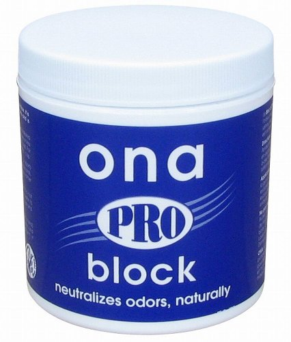 ona-blocks-natural-odor-neutralizer-175g-professional-by-ona