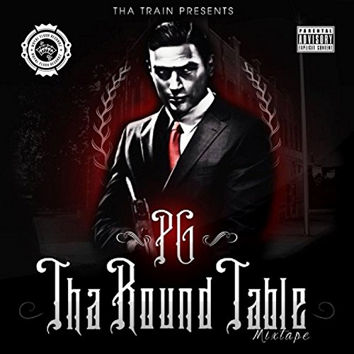 Dial Tone (feat. Slim Easy & Philly