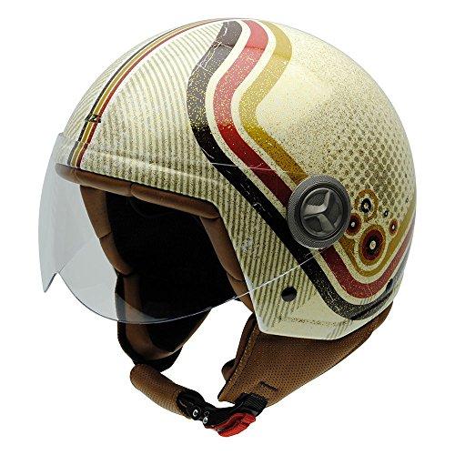 nzi-zeta-graphics-casco-moto-multicolore-freccia-doro-58