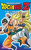 Dragon Ball Z Cycle 8 T03 - Le combat final contre Majin Boo
