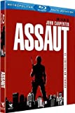 Assaut [Blu-ray]