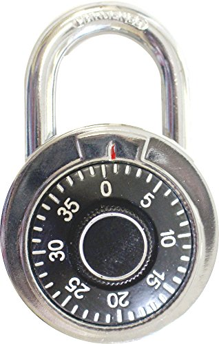 toolusa-508-cm-2-lucchetto-per-armadietti-o-lock-box-07375-lock