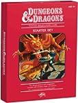 (Dungeons & Dragons Fantasy Roleplayi...