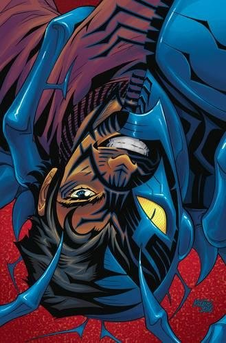 blue-beetle-vol-1-the-more-things-change-rebirth