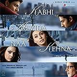 #8: Kabhi Alvida Naa Kehna