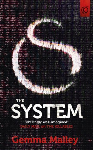 the-system-the-killables-book-three