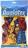 Unbekannt Qualatex Bremsschuhe für V Disney Kion & The Lion Guard 27,9cm rund Besondere Sortiment Latex Luftballons 25CT