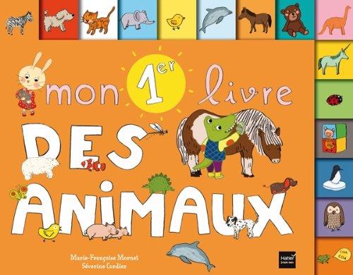 mon-1er-livre-des-animaux